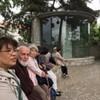 ペトロ神父様と行く「聖母ご出現の地を訪ねて、ルルド、サンチャゴ・デ・コンポステーラ、ファチマ巡礼の旅」第8日
