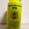 アメリカ LOMPOC BREWING ENTER THE DANK IPA