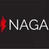 NagaトークンをMyEtherWallet(マイイーサウォレット)で追加する方法