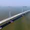 【フェリー】香港とマカオが橋で繋がって30分で行けるようになるぞー【乗らなくていい】