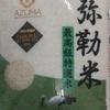 【わたしの推し米】ほかほかの弥勒米がくれる、明日への活力【ブラジルへ渡った日本のお米】