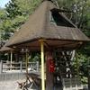 おすすめキャンプ場 奈良県吉野郡下市町 やすらぎ村