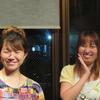 えぃじーちゃんのぶらり旅ブログ~北海道編20180730ダブルしずかライブコンサート