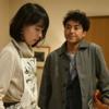 ドラマ「大恋愛」第8話で戸田恵梨香着用の衣装公開!!どこのブランド??どこで買えるの?
