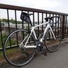 所有自転車の台数とその金額