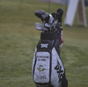 WITB|ウィンダム・クラーク|2021年5月14日|AT&T Byron Nelson
