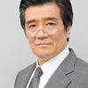 03月18日、大谷亮介(2012)
