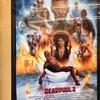 笑えて、泣けて、誰も傷つけない。『デッドプール2』は完璧なヒーロー映画だった。