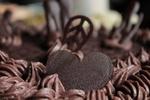 チョコはダイエットの敵ではない!?太りにくく健康的なおすすめチョコレートとは?