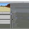 【Minecraft】  外部ツール無で座標確認が可能に (追記有り)BTUベータ最新情報【PE/Win10/Xbox/Switch】
