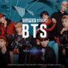 방탄소년단 音ゲーアプリ「SUPERSTAR BTS」日本でリリース❗️