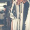 魅力マトリックス 清タイプのファッション ワードローブ考案