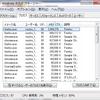 Dell Vostro 3500・Windows7・メモリ8GB・CPU(Core i3 380M) でFireFoxの大量メモリ消費でフリーズする件
