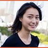 報道ステーションの小川彩佳アナと市川寛子アナって似てる?画像で比較