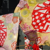 YOSAKOIソーラン日本海inござれ祭り(旗)