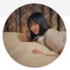 【昭和のマイナー曲紹介】五木ひろし「夜汽車の女」