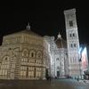 イタリア フィレンツェ旅行記