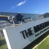 飛行機ファン必見!シアトルの航空博物館とボーイング工場