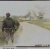 1945年4月5日『沖縄にできた米軍政府 〜アメリカ世(ゆ)のはじまり〜』