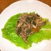 滝川さんの新鮮な有機栽培農薬不使用の野菜~♪♪『サンチェ・カラー大根の葉・ケール』