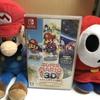 「スーパーマリオ3Dコレクション」が着弾! 美しくなったあの頃の思い出、傑作3Dマリオの世界へ再ダイブ!!