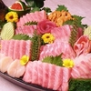 【オススメ5店】吉祥寺・荻窪・三鷹(東京)にある会席料理が人気のお店