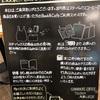 毎月3万円以上は書籍代に使ってたのを止めたので、無料で本を読めるカフェを紹介