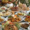 クアラルンプールで食べておきたいマレー料理5選