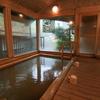 【竹田市】長湯温泉 大丸旅館~長湯温泉の老舗旅館!癒し空間にホッとひと息