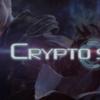 CryptoSpells(クリプトスペルズ) ~終焉~