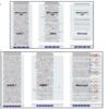 スプライシングジャンクションを上手く処理できるエラーの多いロングリードRNA seqのアライナーdeSALT
