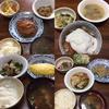 ヨシケイの【Y*デリ】1食あたりの料金・品目・量・味付けに関する、メリット/デメリットを紹介するよ