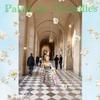 ヴェルサイユ宮殿 廊下と彫刻♪ ハネムーン旅行記2014 ♪ フランス&イタリア♪