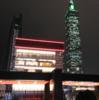1年間、台湾ブログを運営してみての感想