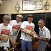 『町中華とはなんだ 昭和の味を食べに行こう』の文庫化