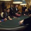 ★「映画投票」第12弾「カジノ、ギャンブル、賭け事などのシーンが印象的な映画」