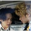 中村倫也company〜「珈琲いかがでしょう5話」