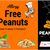 Allergy Free Peanuts – How To Make It Possible?