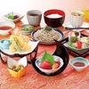 【オススメ5店】日野・芥見・各務原(岐阜)にあるそばが人気のお店