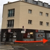 パリでアパートを探す 3 便利なゲストハウス