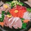 Day237:【カロリーオフおいC!】手巻き寿司のススメ
