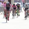 Cycling Academy #1 Zottegem Strijpen U19