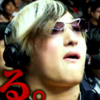 【新日本プロレスにしてやられました。|11.3大阪大会】