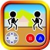 【ハマるゲームアプリ】これは面白すぎて神レベル!ハマる新作スマホゲームアプリ最新TOP30