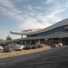 カザフスタン旅行[01]  アルマトイ[01](2019年04月) アルマトイ国際空港・徹底ガイド