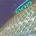 Tokyo Experience