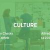 企業文化を作る方法 (Startup School 2014 #10)