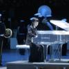 東京音楽隊の「至高の演奏」