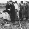 日本最大のミステリー事件!過去最大の冤罪事件「国鉄事件」の真実