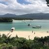 沖縄・八重山諸島でパドリング!【石垣島編】